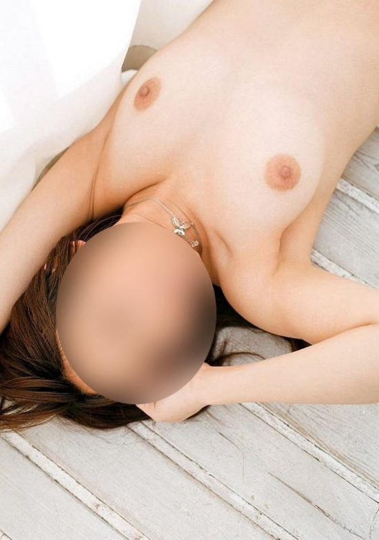 erotisch massage deventer escrt service
